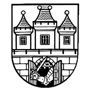 Escudo de Praga