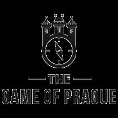 The Game of Prague